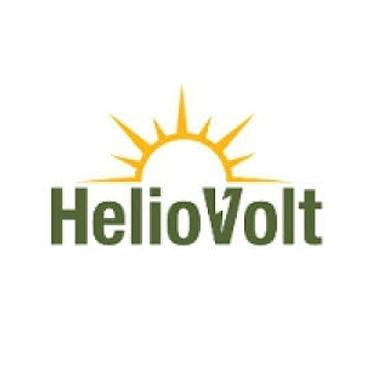 HelioVolt